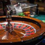 Significant Website Evaluation – Neteller Online Casino Sites