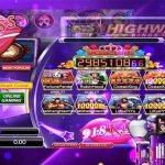 Scratch Cards Video Game – 918 Kiss IPHONE App Testimonial