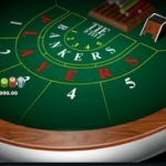 Just How To Win Real Money At Online Baccarat casinos