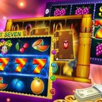 Slots Online – Know About Payouts and Bonus Codes