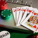 Toto websites that allow gamers to use numerous betting systems