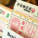 variety of individuals are now participating in Powerball